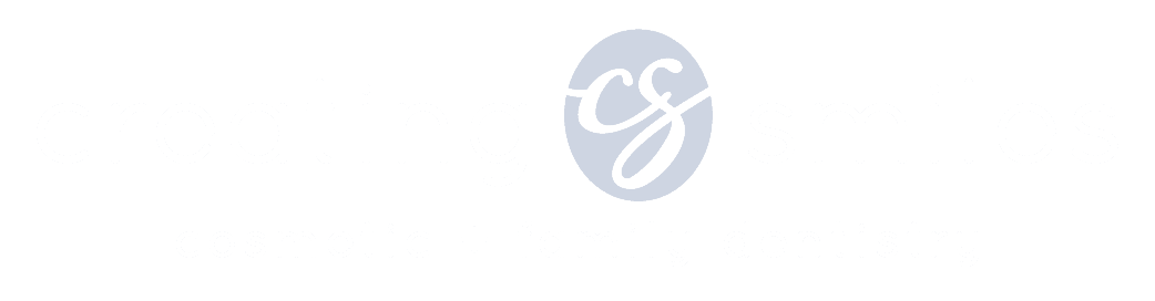 Creating Smiles Cosmetic + Family Dentistry